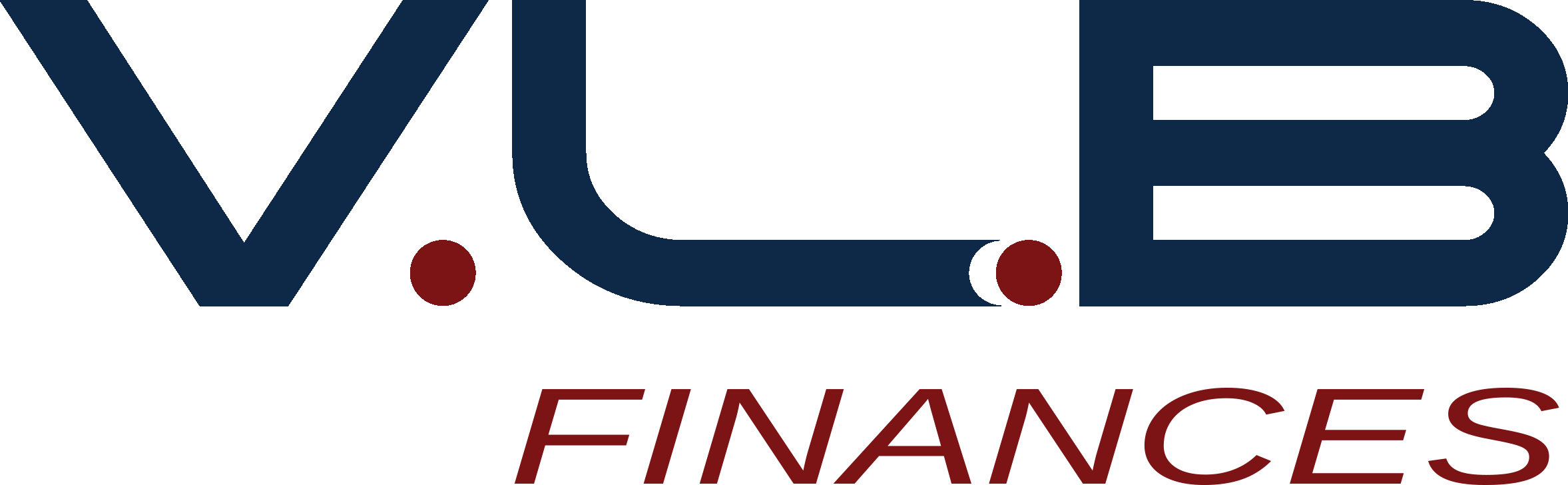logo-vlb-finances-color-1